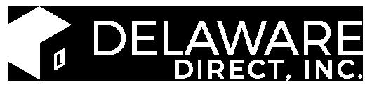 Delaware Direct